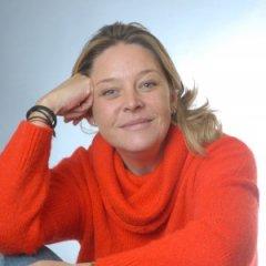 Ellen Sannier