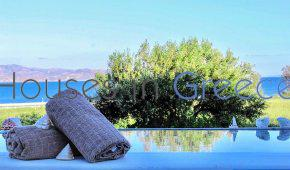 House for sale in Paros-Ambelas