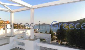 house for sale, Platis Gialos, Sifnos
