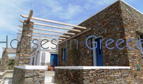 House for sale Sifnos, Platis Gialos