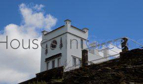 Sifnos, renovated pigeon loft for sale