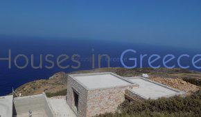 Villa in Sifnos for sale