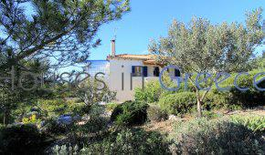 Lovely house in Porto Heli for sale