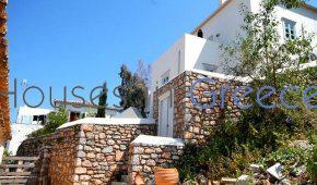 Brand new stunning property for sale in Hydra port