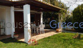 Porto Hydra, Ermioni, house for sale