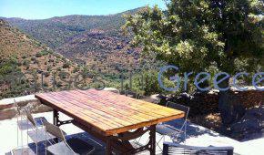 Kea: beautiful property for sale in Kea