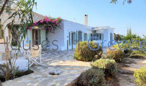 House for sale in Ambelas-Paros